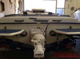boat names with pictures
