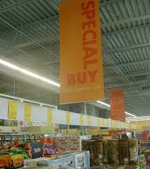 Aldi New Years Eve Decorations by Aldi Grocery Store Tour And Insider Secrets Mommysavers