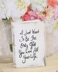 quotes wedding day 25 awesome ways to use quotes on your wedding day weddingomania