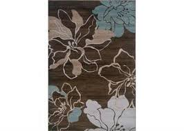 home accents rug collection area rugs home accents décor the roomplace