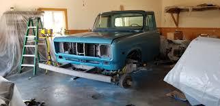 tcp global restoration shop vs ppg omni automotive paint