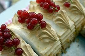 hochzeitstorte darmstadt konditorei täglich frische pralinen torten kuchen und gebäck