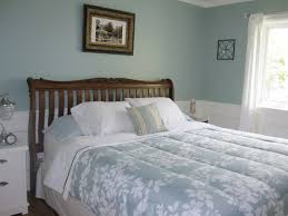 bright paint colors for bedrooms guest bedroom paint color ideas