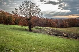 Indiana Landscapes images Scenery images indiana landscape images jpg