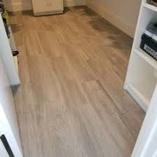 floor coverings international houston heights 104 photos