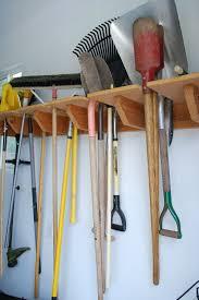 Garden Tool Storage Cabinets Garden Storage Cabinets Plastic Home Design Ideas