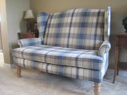 furniture u0026 sofa save your small space room using broyhill