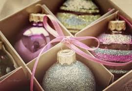 girly ornaments pictures photos and images for