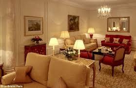 beckham home interior inside david beckham s 15 000 a parisian hotel suite