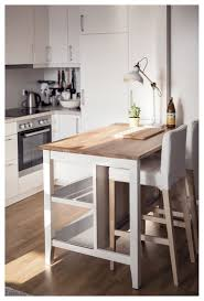 ikea small kitchen ikea stenstorp kinda want this kitchen island for the home