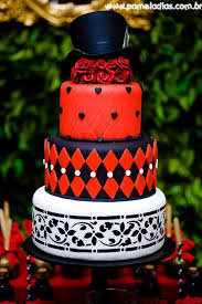 best 25 red heart wedding cakes ideas on pinterest gold heart