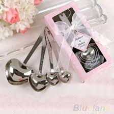 Cooking Favors by Cooking Wedding Favors Bulk Prices Affordable Cooking Wedding