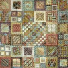 needle delights originals rainforest crunch needlepoint pattern