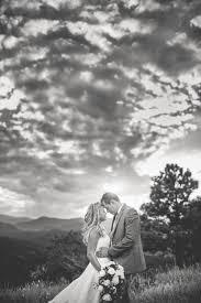 Colorado Photographers Colorado Backyard Wedding Brian Kraft Photography