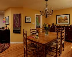 Dining Room Paint Colors In O Dining Room Paint Colors Facebook - Paint for dining room