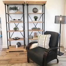 Home Decor Logan Utah Fisher Home Furnishings Home Facebook