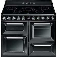 Electric Induction Cooktop Reviews Smeg Induction Cooktops U2013 Acrc Info