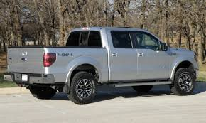 ford f150 gears max tire size for ecoboost with 3 55 gears ford f150 forum
