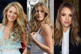 most requested long hairstyle how to get gisele u0027s long wavy hair