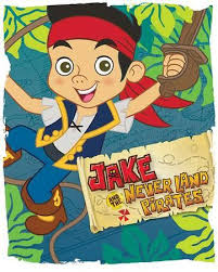 jake land pirates posters allposters