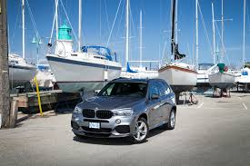 crossover cars bmw 2017 bmw x5 xdrive35i review u2013 luxury mid size crisis the truth