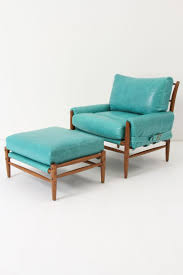 Aqua Leather Chair 65 Best Living Images On Pinterest For The Home Home And Couch
