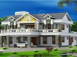 luxury home design plans home designs luxury homes interior decoration luxury