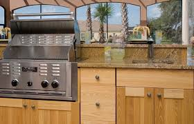 outdoor cabinets riverside kitchen and bath