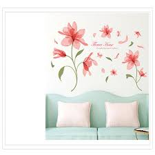 online buy wholesale wallpaper pro from china wallpaper pro