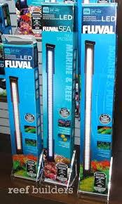fluval led light 48 fluval led aquarium lights fluval edge aquarium led lights