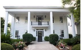 All Inclusive Wedding Venues Best All Inclusive Wedding Venues In Columbia U0026 Lexington Sc