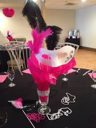 Quinceanera Table Centerpieces 52 Best Masquerade Party Images On Pinterest Sweet 16 Masquerade