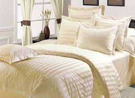 Beddings Sets Home Textiles Noeffie Home Textile Hotel Bedding Sets Flat Sheet