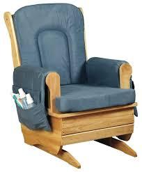 Blue Storage Ottoman X Rocker Gaming Chair Storage Ottoman Video Blue Black Radcliffe