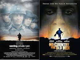 the movie poster a simple formula billy u0027s film reviews