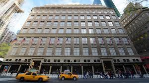 should hudson s bay sell saks fifth avenue news analysis bof