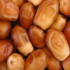 fresh dates fruit fresh dates in rajkot gujarat manufacturers suppliers