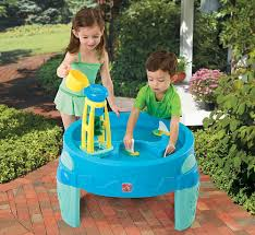 water table for 1 year old best toys for 1 3 year old in india i want that momma