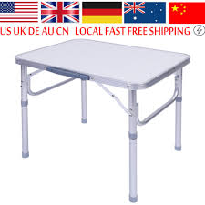 Outdoor Bbq Furniture by Online Get Cheap Outdoor Furniture Table Aliexpress Com Alibaba