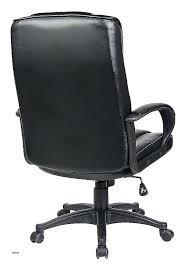 fauteuil de bureau belgique chaise bureau gamer bure siege bure lovely s bure chaise de bureau