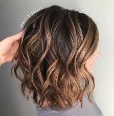 long hair that comes to a point 70 brightest medium length layered haircuts and hairstyles