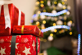 Christmas Tree Shopping Tips - shoppingtips hashtag on twitter