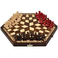 North Carolina travel chess set images Best 25 wooden chess board ideas chess board table jpg