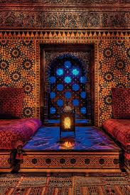 278 best marocco club images on pinterest morocco marrakech and
