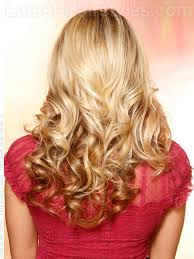 curly hair with lowlights the 20 most delectable caramel highlights you ll ever see