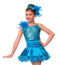 Curtain Call Dance Costumes by This Is My Costume For This Year14 15 Teenage Dance Costums