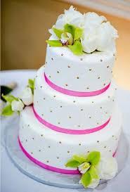 327 best wedding cakes images on pinterest amazing cakes