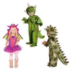 Dragon Halloween Costumes Kids Throw Kids U0027 Renaissance Party Halloween Costumes Blog