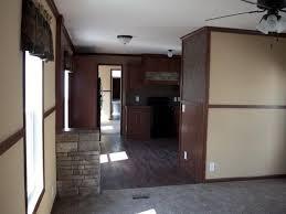 awesome trailer home interior design pictures interior design
