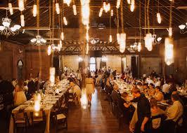 wedding venues in chattanooga tn outdoor wedding venues cleveland tn mini bridal